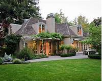 french country style homes Best 25+ French country house ideas on Pinterest | French ...