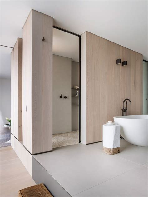 25+ Best Ideas About Villa Design On Pinterest Villa