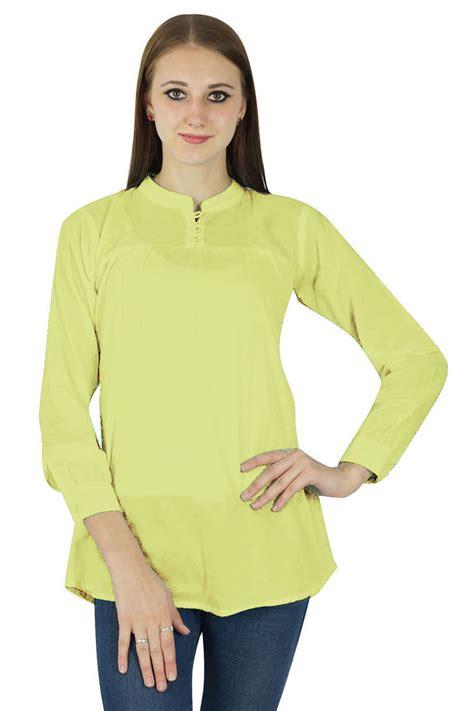 blouses and dresses sundress fashion boho top wear clothing cotton dress