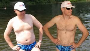 Капсулы боди слим для похудения отзывы