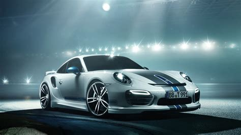 car cool porsche  wallpaper  cool pc wallpapers