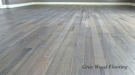 8 Flooring Trends   Floorteck Flooring