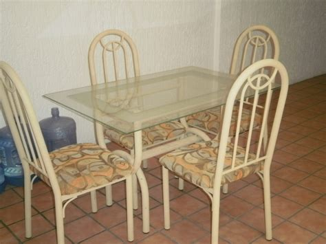 dining room table  chairs    sale uag