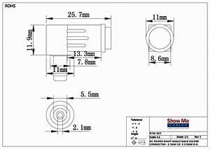 Kwikee Level Best Wiring Schematic