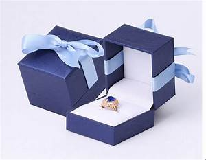 Jewelry Box Jewelry Packaging Box Earring Box