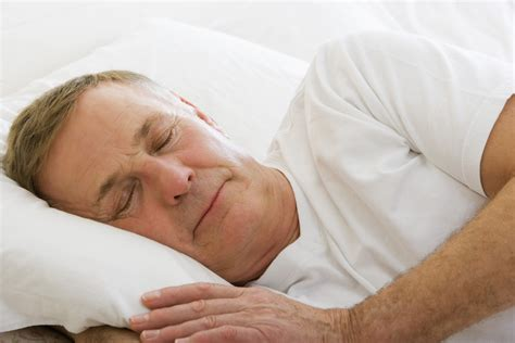 Study Lack Of Sleep Leads To Dementia • Utah People's Post