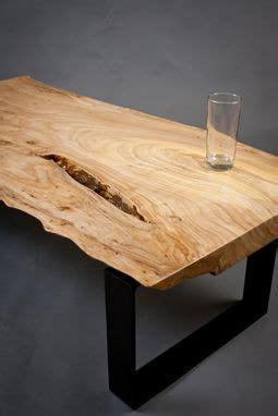 reclaimed elm coffee table made ellington reclaimed elm wood coffee table by 4528