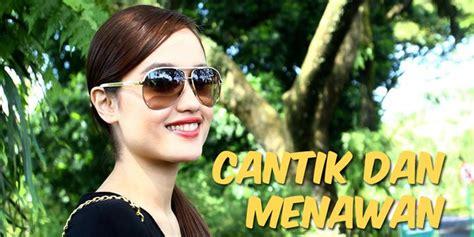 Click kapanlagi.com or simply follow twitter. Maribeth   Cantik, Cewek-Cewek Bule ini Jadi Artis di Indonesia - KapanLagi.com