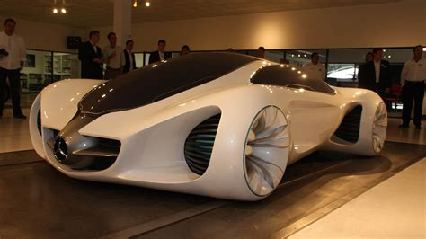 mercedes benz biome in action mercedes benz biome concept with biofibre youtube