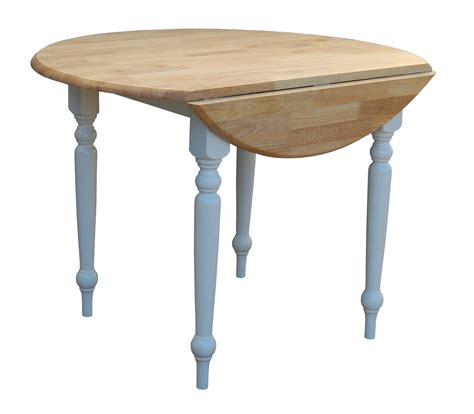 buy drop leaf table round drop leaf kitchen table kitchen wallpaper