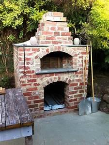 Ofen Selber Bauen : sie wollen ein pizzaofen bauen es gibt viele verschiedene ~ A.2002-acura-tl-radio.info Haus und Dekorationen