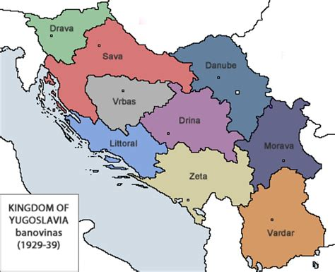 yugoslavia definition