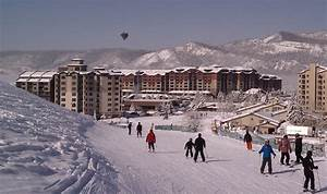 Steamboat Condos For Sale