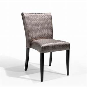 Stacking Dining Room Chairs