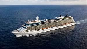 Celebrity Cruises Lks Gemi Turlar Cruise Rep