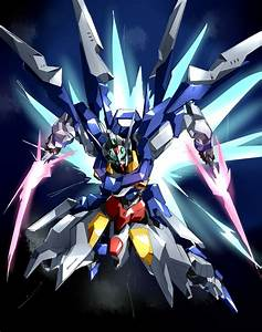 Pin De Hains Christopher M U00e9rida Chope En Mobile Suit