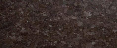 Antique Brown Granite   Clarkston Stone & Tile. Retail