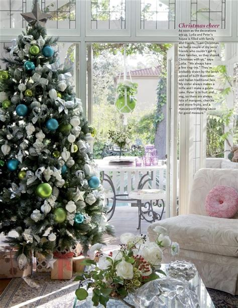 decorated frosted christmas tree 187 best images about christmas trees decorated on pinterest