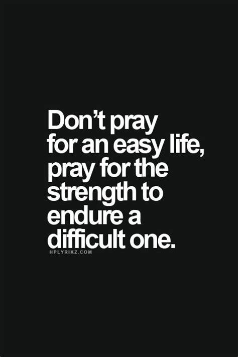pray quotes ideas  pinterest faith  god
