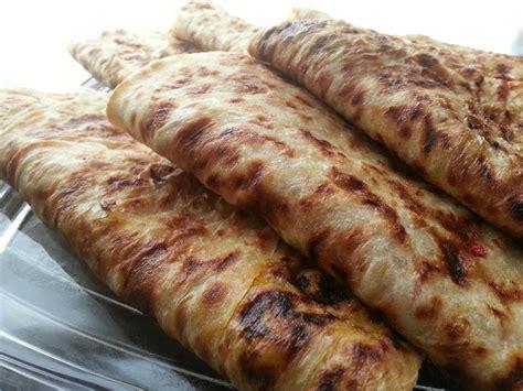 cuisine marocaine design cuisine marocaine recettes de la cuisine du maroc
