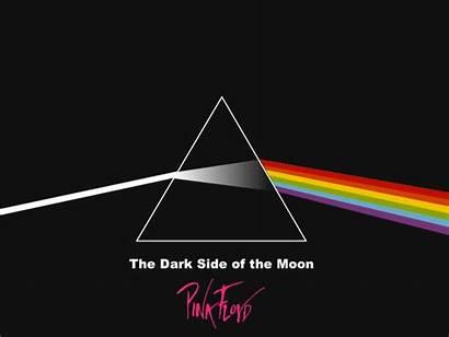 Pink Floyd Users