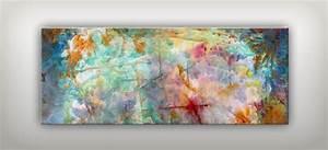 Leinwandbilder Mit Sprüchen : xxl leinwandbilder in riesiger auswahl hier ~ Whattoseeinmadrid.com Haus und Dekorationen