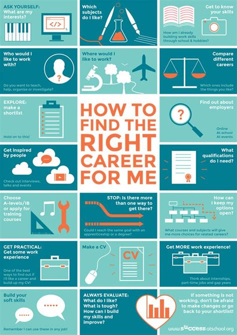 11703 career path infographic 109 best images about career path infographics on