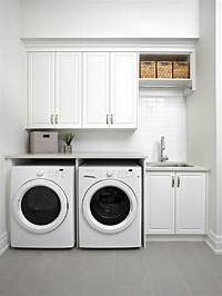pictures of laundry rooms Laundry Room Design Ideas, Remodels & Photos