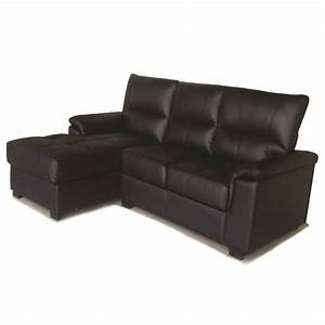 sofa set price in philippines full set of sofa for With sectional sofas philippines