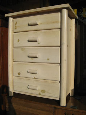 white wash pine furniture uhuru furniture collectibles sold whitewashed pine dresser 80