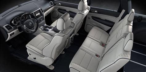 jeep inside view grand cherokee interior 2017 brokeasshome com