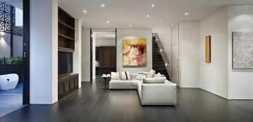 Livingroom Tiles Living Room Chaise Lounge Small Modern Living Room With Black Laminate Flooring Tile Plus White