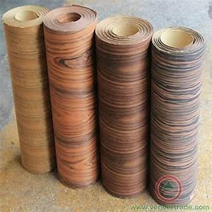 Woodworking Plans Wood Veneer Roll PDF Plans