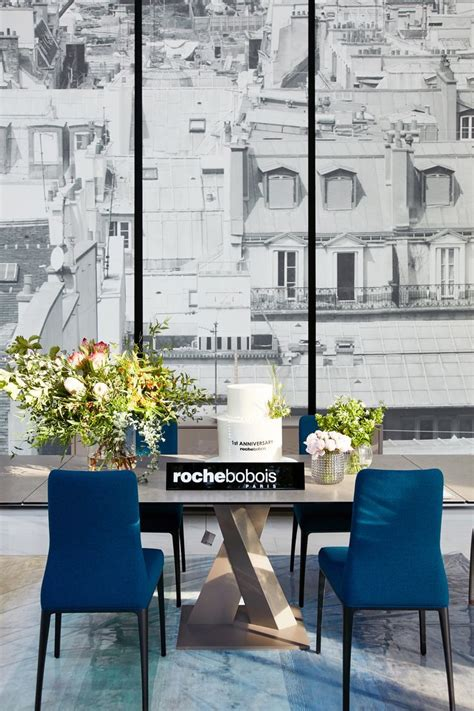 canap orleans roche bobois dijon related article with roche bobois