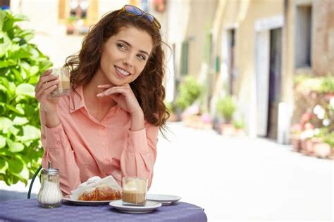 Choosing a different roast may help prevent the discomfort. Cutting down on alcohol   All4Women