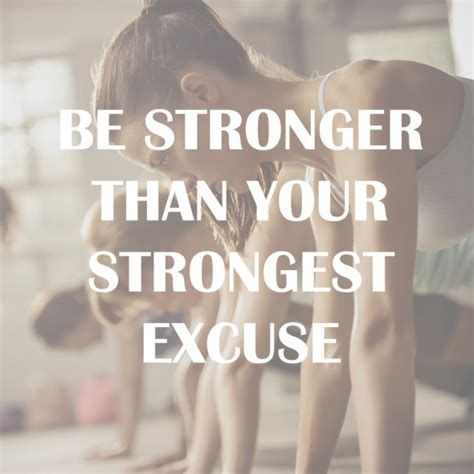 Motivational Fitness Memes - motivational memes for working out image memes at relatably com