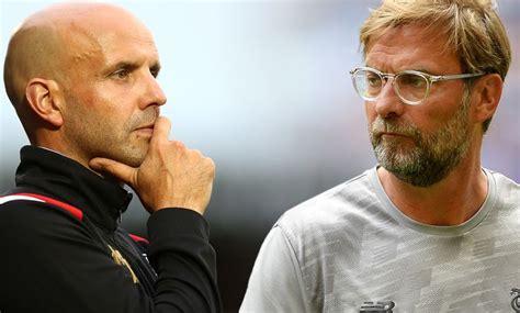 MK Dons v Liverpool: Carabao Cup live match blog updates ...