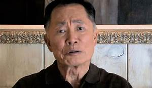 George Takei Wants Star Wars and Star Trek Fans to Join ...