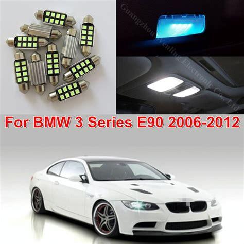 best 25 car led lights ideas on led lights