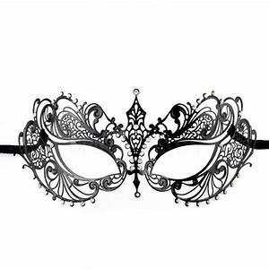 masquerade mask template go back gt gallery for With masquerade ball masks templates