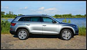 Skoda Kodiaq Business : kodiaq style 2 0 tdi dsg 150 hp 4x2 business grey skoda kodiaq forum ~ Maxctalentgroup.com Avis de Voitures