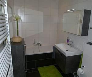 Dusche Oder Badewanne : stunning dusche oder badewanne ideas ~ Sanjose-hotels-ca.com Haus und Dekorationen