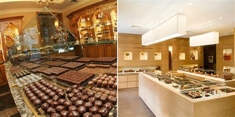 maison du chocolat la maison du chocolat to open on wall with new look grub