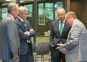Deere Extends Tournament Sponsorship | WVIK