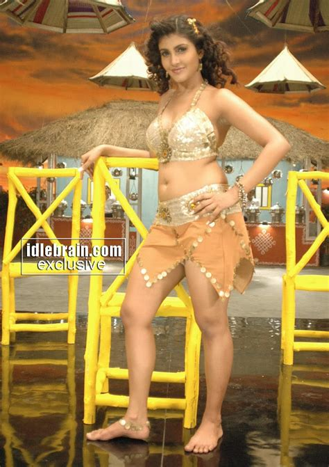indian garam masala actress kausha unseen deep wide