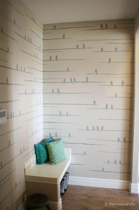 Wall Painting Ideas Paint Ideas Decorative Painting Ideas10