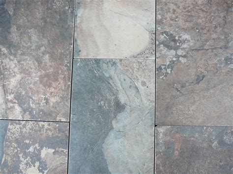 12x24 autumn slate porcelain floors for less