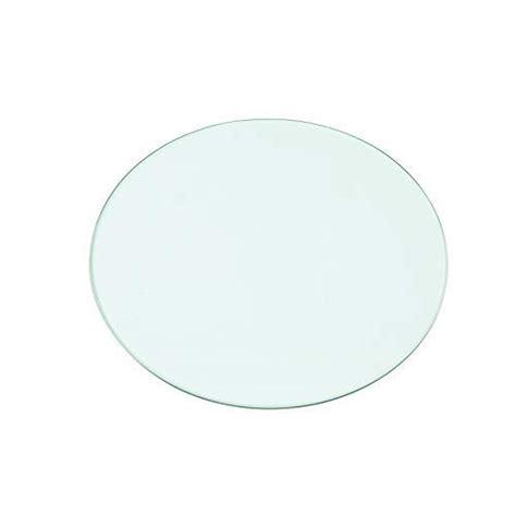 glasplatte rund 70 cm glastisch rund 70 cm schnaeppchen center