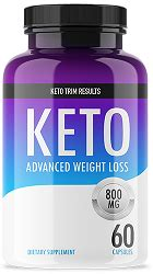 keto trim results reviews shark tank diet pills burn