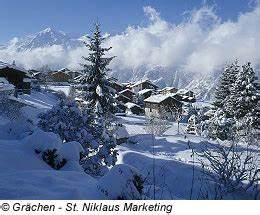 Winterurlaub In Der Schweiz : gr chen wallis ferienhaus ferienwohnung skiurlaub skigebiet winterurlaub schweiz ~ Sanjose-hotels-ca.com Haus und Dekorationen